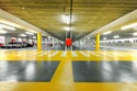 Interparking signed new management contract for Bigshops car park