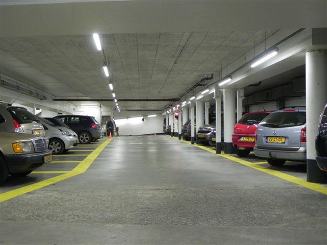 Verlichting Voor Garage : Led lampen garage absinthe zenith led wandverlichting buiten