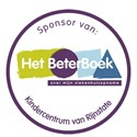Interparking sponsor 'The Better Book'