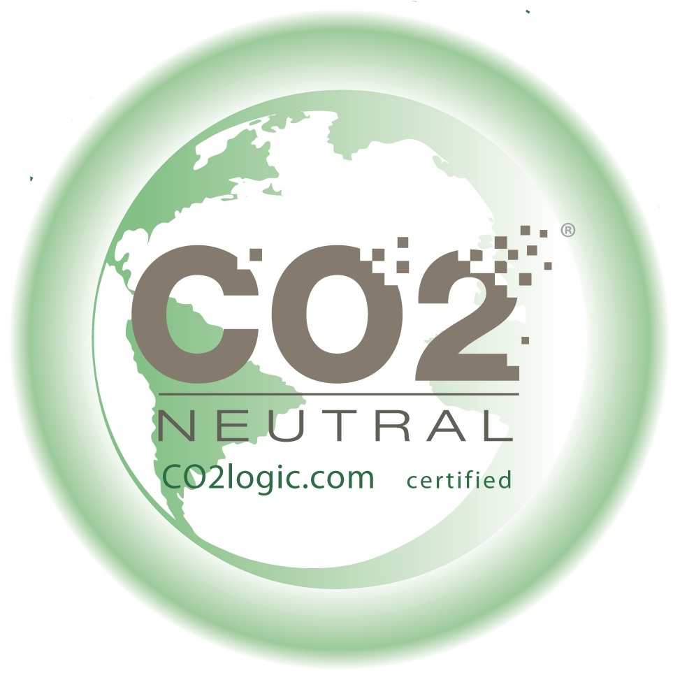 CO2 Neutraal